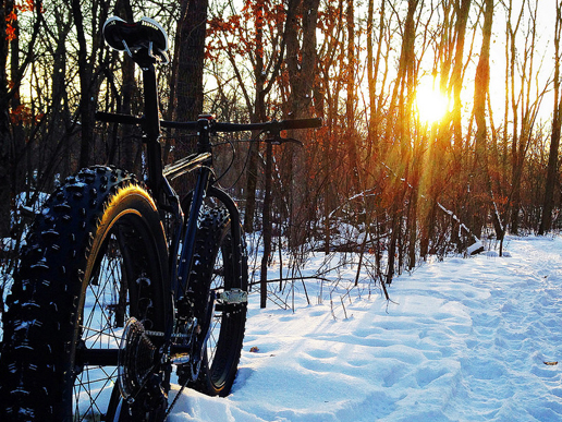 images fatbike